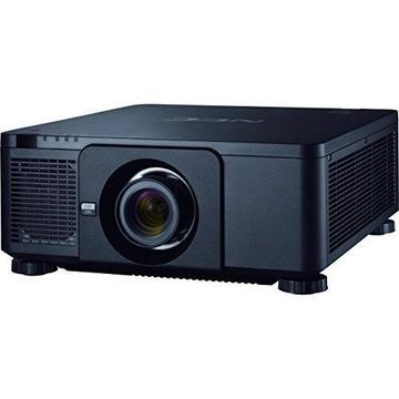 NEC NP-PX803UL-BK Professional Video Projector
