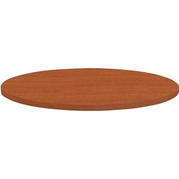 Lorell Round Table Top