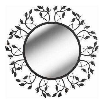 Kenroy Home Ashlen Wall Mirror