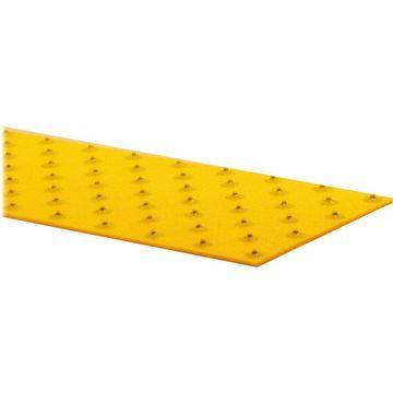 Rust-Oleum Anti-Slip Adhesive Strips - 5