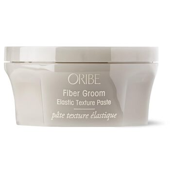 Oribe Fiber Groom Elastic 1.7-ounce Texture Paste