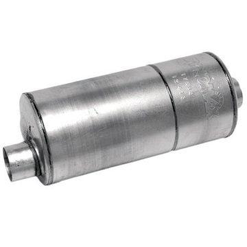 Dynomax 17698 Super Turbo Muffler