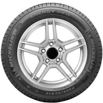 Michelin Energy Saver A/S 235/50R17 95 T Tire