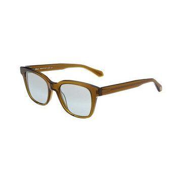 Brioni Mens Men's 51Mm Sunglasses