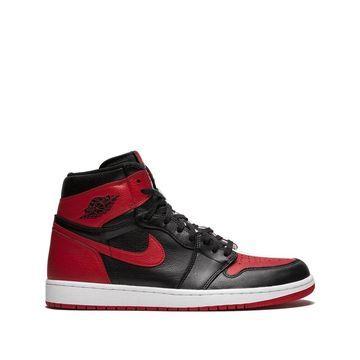 Air Jordan 1 Hi H2H NRG / CHI sneakers