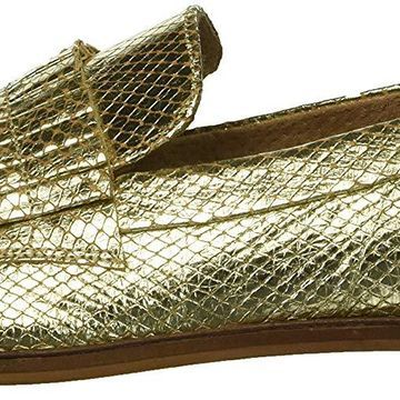 Seychelles Women's Powerful Loafer