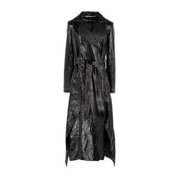 ROLAND MOURET Overcoat