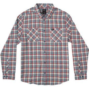 RVCA Hero Shirt - Men's