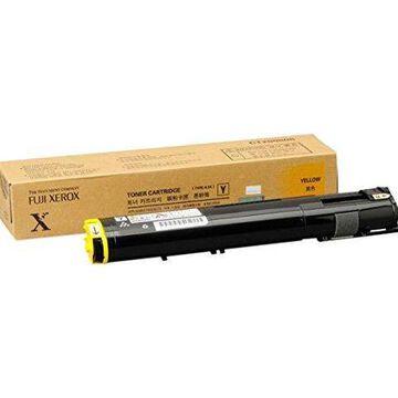 Xerox 006R01645 Yellow Toner Cartridge 6R1645