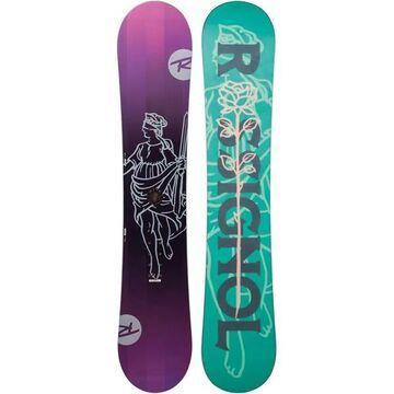 Rossignol Myth Snowboard