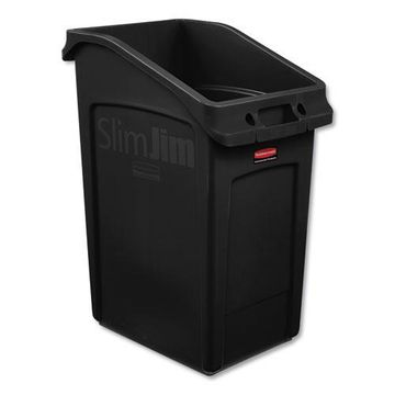 Rubbermaid Slim Jim Under-Counter Container