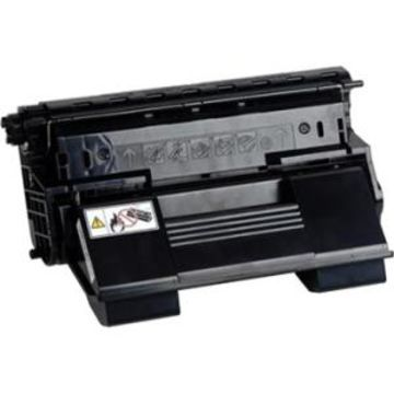 Konica Minolta High Capacity Toner Cartridge (18,000 Yield), A0FN012