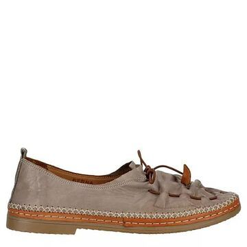 Spring Step Womens Berna Sneaker
