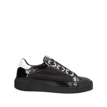 VIC MATIE Sneakers