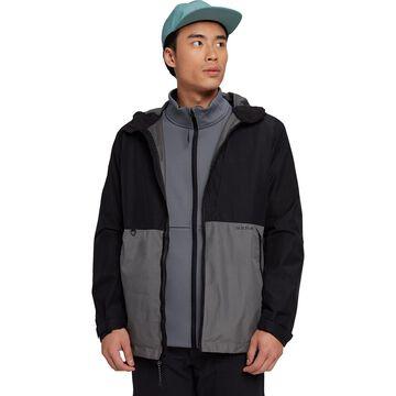 Multipath GORE-TEX Infinium Jacket - Men's