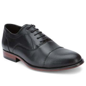 Xray Men's The Calando Oxford