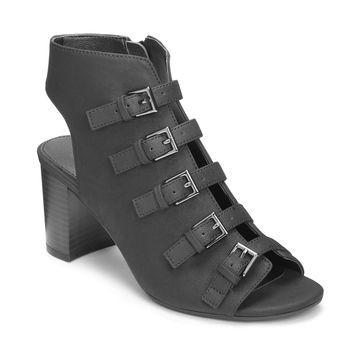 A2 by Aerosoles Line Of Sight Women's High Heel Sandals