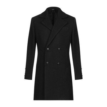 OFFICINA 36 Coat