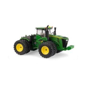 Tomy John Deere 1/32 9570R Prestige 4WD Tractor