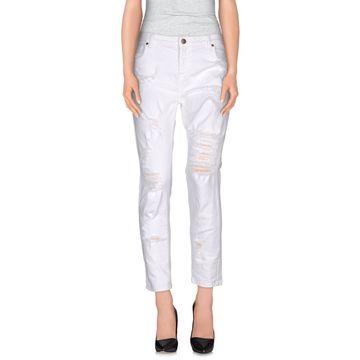 ODI ET AMO Jeans