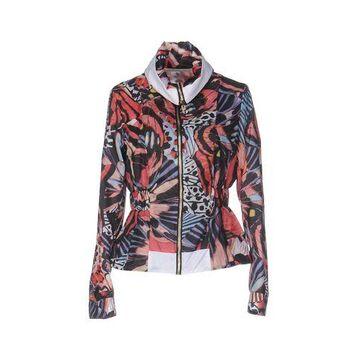 PIANURASTUDIO Jacket