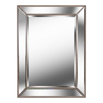 Kenroy Home Ridley Stand Mirror