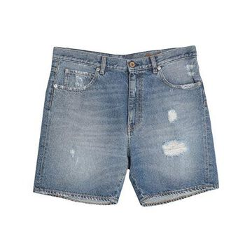 PENCE Denim shorts