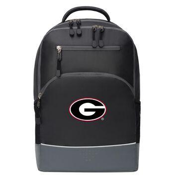 Georgia Bulldogs Alliance Backpack by Northwest