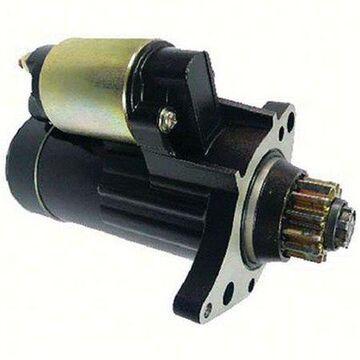 Sierra 18-15061 Outboard Starter for Select Honda Marine Engines