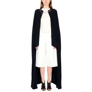 ANTONIO BERARDI Overcoats