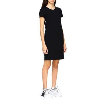 Dress Women Armani Exchange