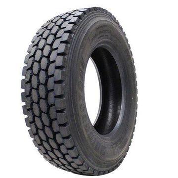 Bridgestone M770 295/75R22.5 144 L Drive Commercial Tire