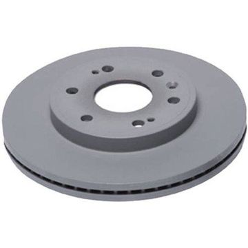 ACDelco Brake Rotor, #177-1014