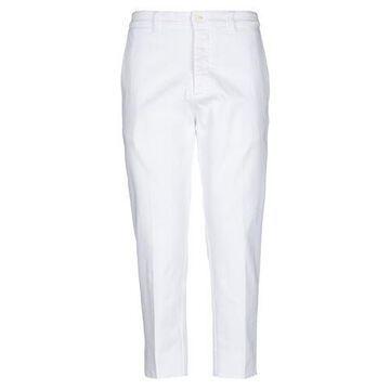 HAIKURE Denim pants