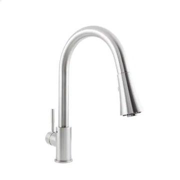 ZLINE Edison Kitchen Faucet (FPBL-SS)