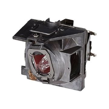 ViewSonicRLC-109 - Projector lamp - for PA503W, PA505W, PG603W(RLC-109)