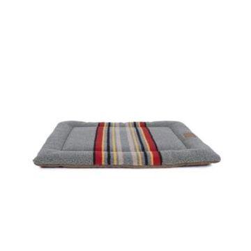 Pendleton Vintage-Like Camp Comfort Cushion