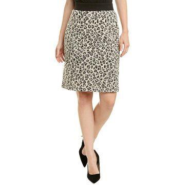 Jones New York Womens Pencil Skirt