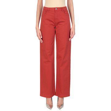 CARLA G. Casual pants
