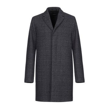 SELECTED HOMME Coat