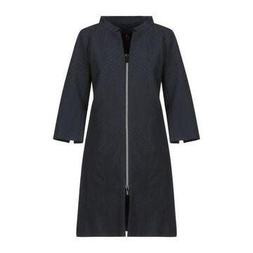 RRD Overcoat