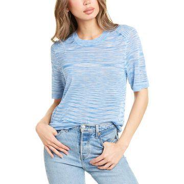 Isabel Marant Etoile Alice T-Shirt