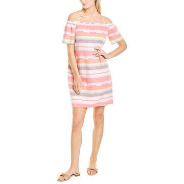 Drew Avril Mini Dress