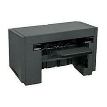 Lexmark 25B2999 500-Sheet Offset Stacker - 1 x 550 Sheet - Plain Paper, Envelope