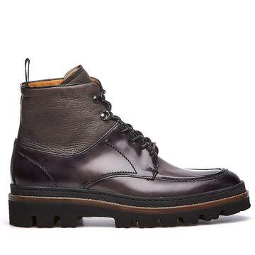 Fabi Boot