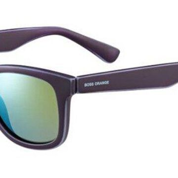 Boss Orange BO 0213/S FHC/3U 51 New Men Sunglasses
