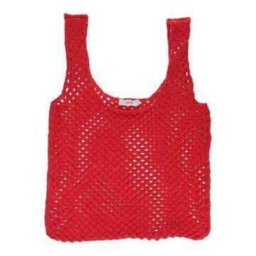 JUCCA Shoulder bag