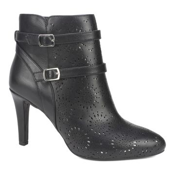 Rialto Carma Women's Ankle Boots