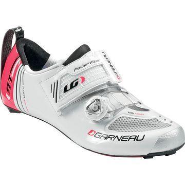 Louis Garneau Tri-400 Cycling Shoe - Women's