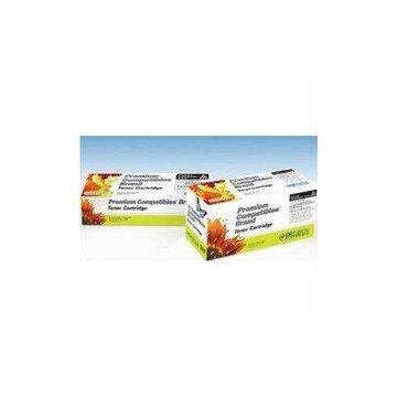 Premium Compatibles C4129XRPC PCI Reman 29X C4129X H/Y Toner Cartridge